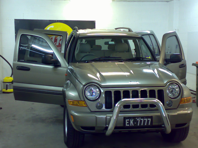 Cheap Car Around Hornsby
